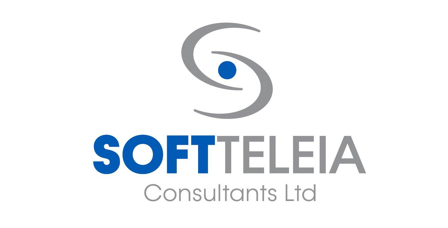 softtelia logo