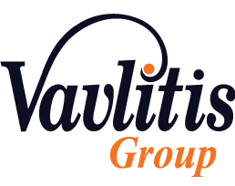 V_Group_Logo-1