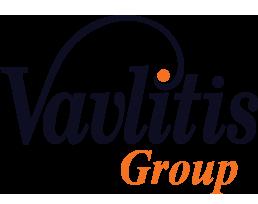 V_Group_Logo-1