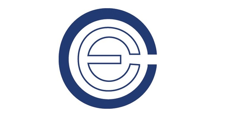 clients-Efst Constantinides